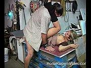 Massage sexe perpignan saint trond