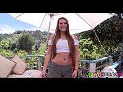 секс видео с джесикой альба