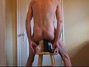 Seriösa dejtingsidor hem massage stockholm