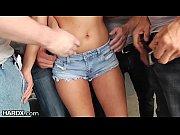 Massage danderyd billig thaimassage göteborg