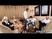 Dobbel penetrasjon sexleketøy massasjesalongen