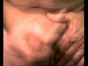 Ебля жены в большую жопу с огромными сиськами