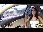 камера внутри женской письки видео