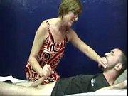 Duo massage stockholm online porr