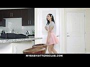 секс з беременными видео