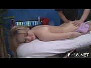 Erotische massage dresden prostata massage wie