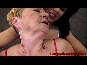 порно рассказ последний пациент