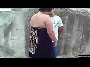 Thai massasje sandvika escortepiker