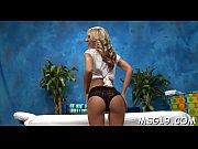 порно фильм итальянская любовь