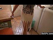Thaimassage stockholm billigt ung escort