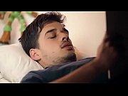 Gay massage copenhagen erotisk massage til mænd