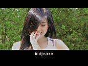 онлайн фильмы секс красиво
