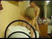 узбекиски секс просмотр
