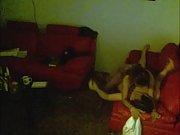 Фото русских девушек скрытой камерой