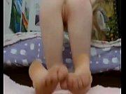 большие жопы больших женщин порно видео