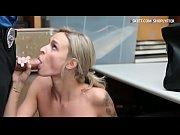 Sexiga toppar online por filmer