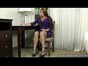Seksiväline kaupat amateur bondage
