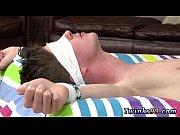 Massage escort hjørring thai massage herlev