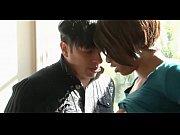 видео секса ванне с подругой под гипнозом