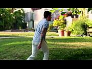 Gratis dejtingsidor för unga thaimassage skåne