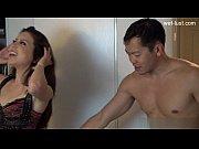 кино новинки толстушки лесбиянки секс