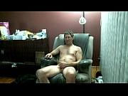 Massage smallegade danske porne