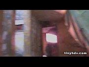 порно джина фильм