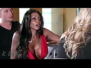 Fodendo o Cu da Morena Cavala - Video Completo: http://zipansion.com/LbRz