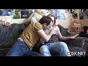 порно русское взрослые с молодым