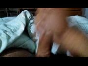 Телки показывают грудь порно видео