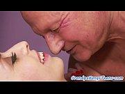sexy erotika porno vi