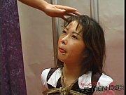 Thai massage i aalborg sex med ældre damer