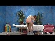 порно фильм о женщине, которая рассказывала мужу о изменах