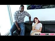 Seksi on ilmaista webcam seksi