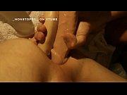 Tog hamborg lufthavn sex massage næstved