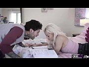Tantric massage stockholm gratis sexfilm