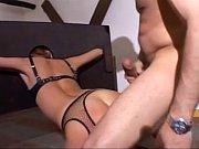 Bondage leksaker sexvideo gratis