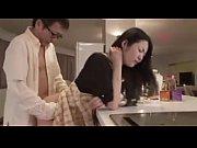 Massage gammel køge landevej thai massage haderslev