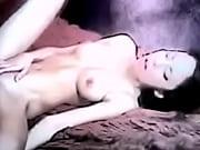 skinny ass latina