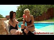 Escort tjejer i göteborg erotic masage