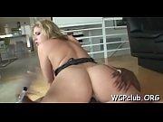 Tag sexe video sexe rebeu