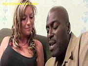 black stud gets blowjob