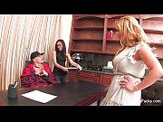 Entführung sm film die sexuellen geheimnisse einer familie