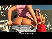 порнофильмы со зрелыми итальянскими дамами смотреть онлайн