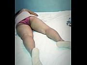 Massage falster 123 thai massage odense
