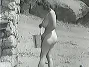 Лезбиянки трутся письками кино