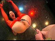 Hot ladyboy struer taxa nummer