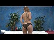 порнофейки видео на русских звезд