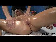Muttermilch fetisch bayreuth sex