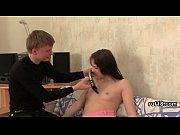 Gratis mobilen massage i växjö